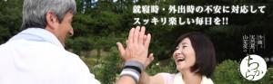 main_saji